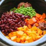 cheap homemade dog food